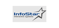 info-star