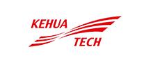 kehua-tech